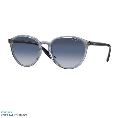 Óculos de sol Vogue VO5374S