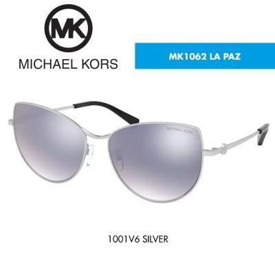 Óculos de sol Michael Kors MK1062 LA PAZ