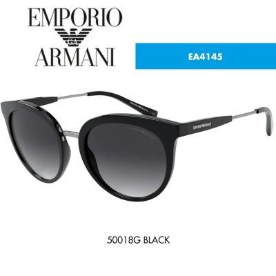 Óculos de sol Emporio Armani EA4145
