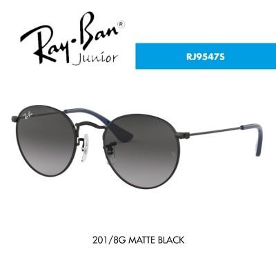 Óculos de sol Ray-Ban JUNIOR RJ9547S