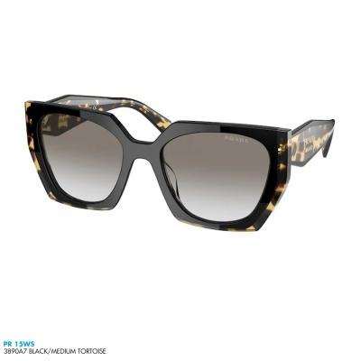 Óculos de sol Prada PR 15WS