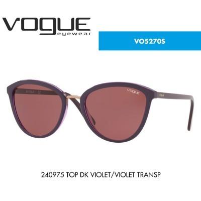 Óculos de sol Vogue VO5270S