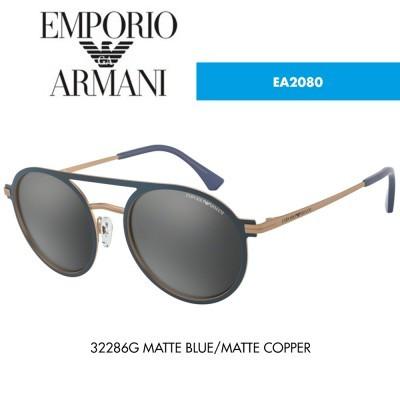 Óculos de sol Emporio Armani EA2080
