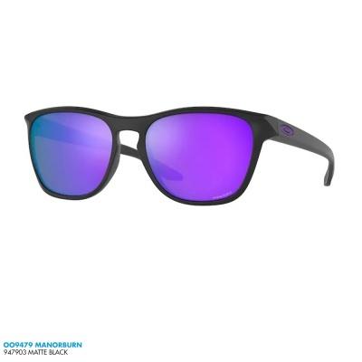 Óculos de sol Oakley OO9479 MANORBURN