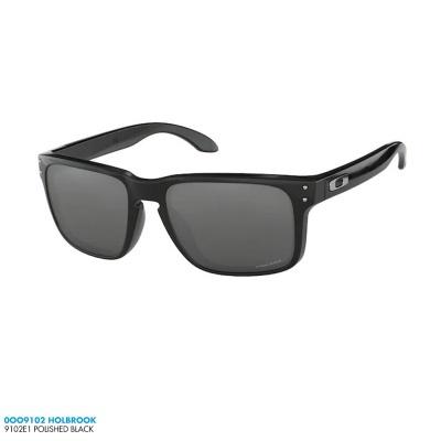 Óculos de sol Oakley OO9102 HOLBROOK