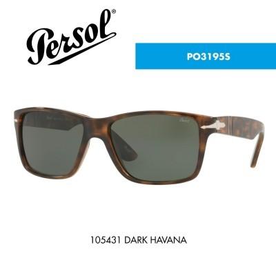 Óculos de sol Persol PO3195S