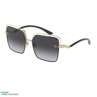 Óculos de sol Dolce & Gabbana DG2268