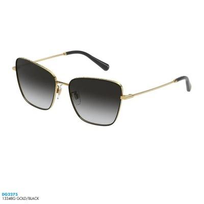 Óculos de sol Dolce & Gabbana DG2275