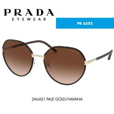 Óculos de sol Prada PR 65XS
