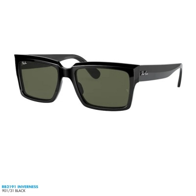 Óculos de sol Ray-Ban RB2191 INVERNESS