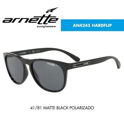 Óculos de sol Arnette AN4245 HARDFLIP
