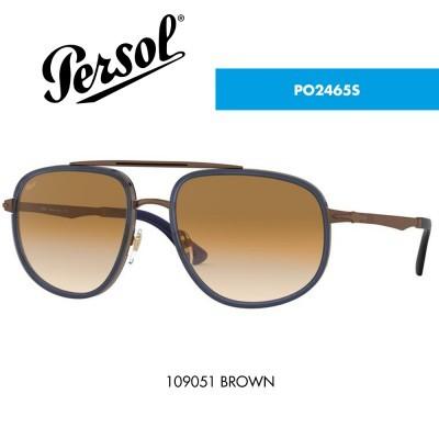 Óculos de sol Persol PO2465S