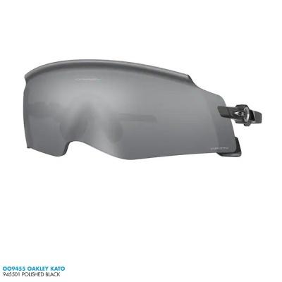 Óculos de sol OAKLEY OO9455 KATO