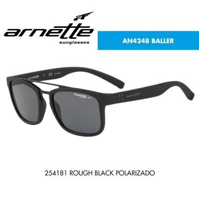 Óculos de sol Arnette AN4248 BALLER
