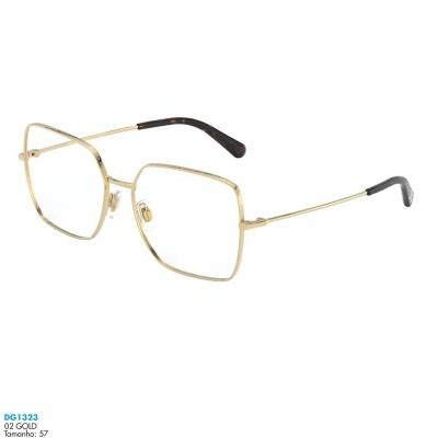 Óculos de vista Dolce & Gabbana DG1323