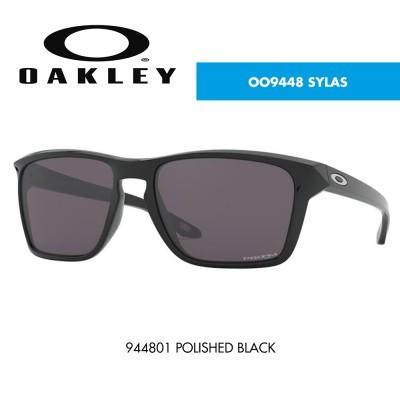 Óculos de sol Oakley OO9448 SYLAS