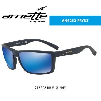 Óculos de sol Arnette AN4253 PRYDZ