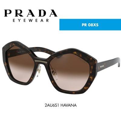 Óculos de sol Prada PR 08XS