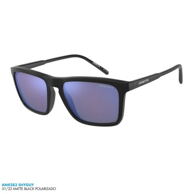 Óculos de sol Arnette AN4283 SHYGUY