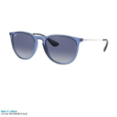 Óculos de sol Ray-Ban RB4171 ERIKA