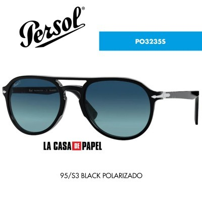Óculos de sol Persol PO3235S