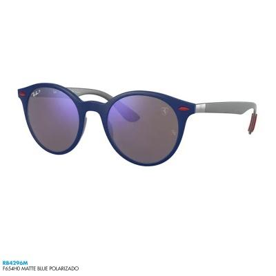 Óculos de sol Ray-Ban B4296M