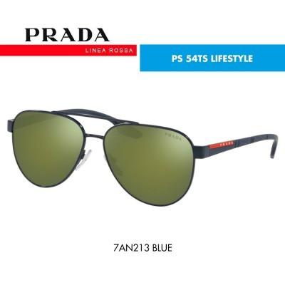 Óculos de sol Prada Linea Rossa PS 54TS LIFESTYLE