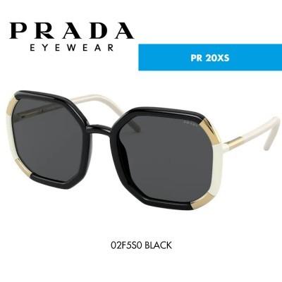 Óculos de sol Prada PR 20XS