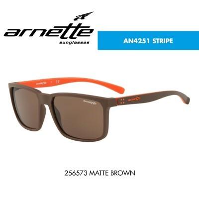 Óculos de sol Arnette AN4251 STRIPE