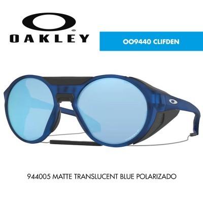 Óculos de sol Oakley OO9440