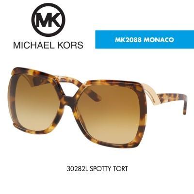 Óculos de sol Michael Kors MK2088 MONACO