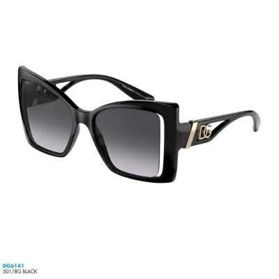 Óculos de sol Dolce & Gabbana DG6141