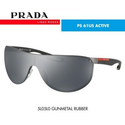 Óculos de sol Prada Linea Rossa PS 61US ACTIVE