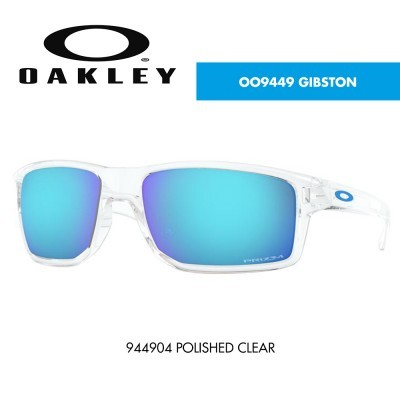 Óculos de sol Oakley OO9449 GIBSTON