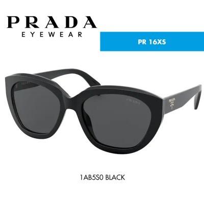 Óculos de sol Prada PR 16XS