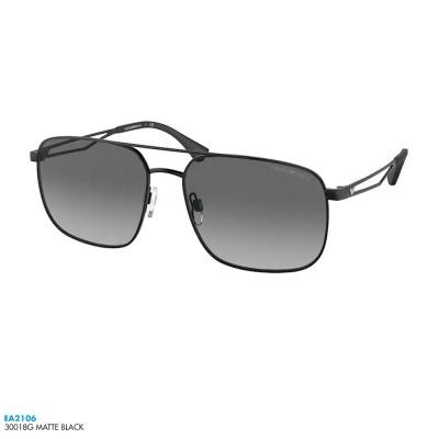 Óculos de sol Emporio Armani EA2106