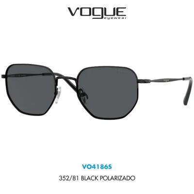 Óculos de sol Vogue VO4186S