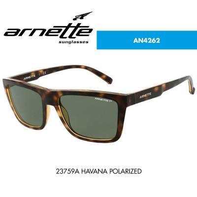 Óculos de sol Arnette AN4262