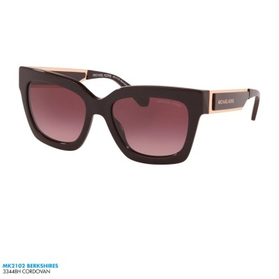 Óculos de sol Michael Kors MK2102 BERKSHIRES