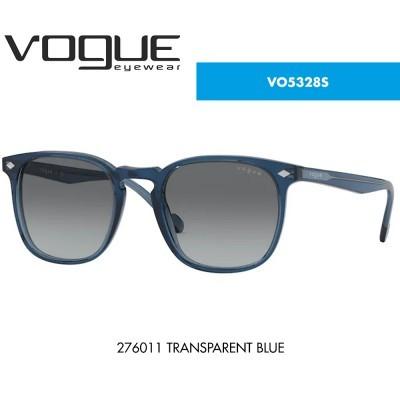 Óculos de sol Vogue VO5328S