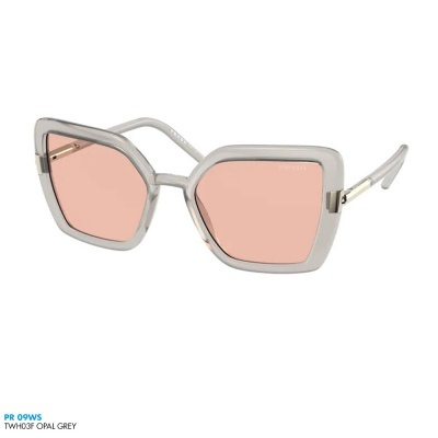 Óculos de sol Prada PR 09WS