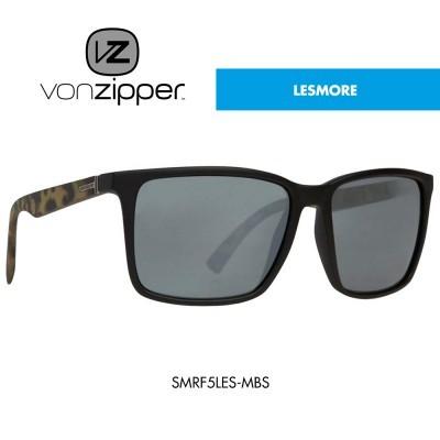 Óculos de sol VonZipper LESMORE
