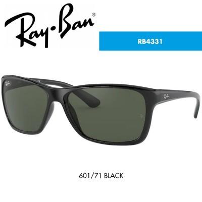 Óculos de sol Ray-Ban RB4331