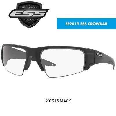 Óculos ESS EE9019 ESS CROWBAR