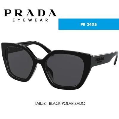 Óculos de sol Prada PR 24XS