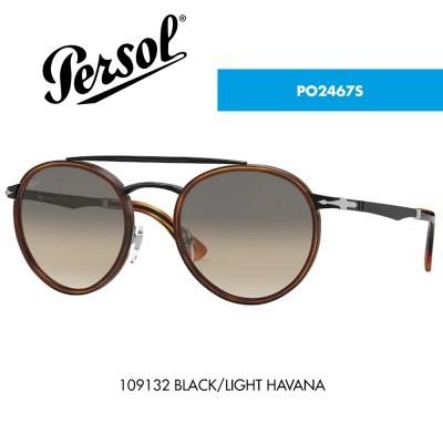 Óculos de sol Persol PO2467S