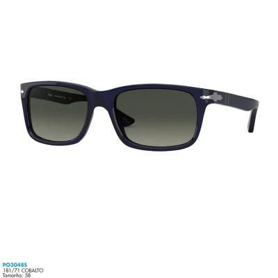Óculos de sol Persol PO3048S