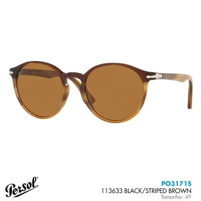 Óculos de sol Persol PO3171S