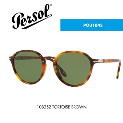 Óculos de sol Persol PO3184S