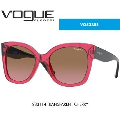 Óculos de sol Vogue VO5338S